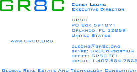 GR8C Biz Card created with Inkscape